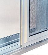 Sliding Screen Door Replacement replacement sliding patio door screen pictures fascinating
