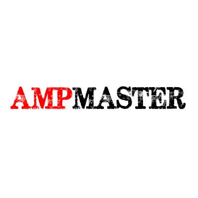 AmpMaster