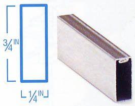 Aluminum Crossbrace - 12 Pack