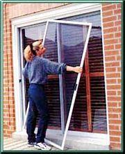 heavy duty sliding patio screen door kit sliding screen doors