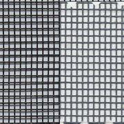 Standard Fiberglass Insect Screen