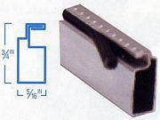 5/16 x 3/4 Screen Frame - 12 Pack