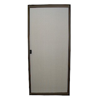 Standard Sliding Screen Door Kit
